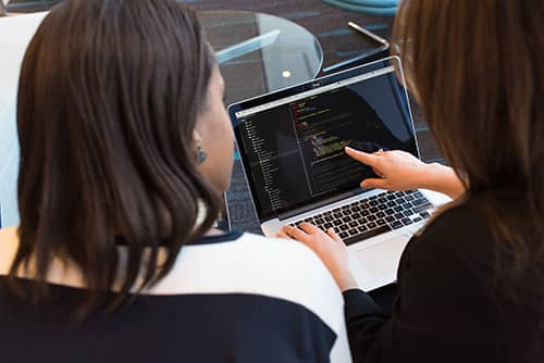 Build-to-order Solutions for Software Development Firms