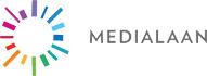 Medialaan logo