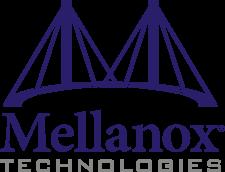 Mellanox Logo