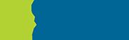 Storpool Logo