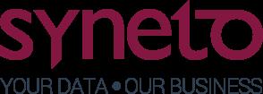 Syneto logo