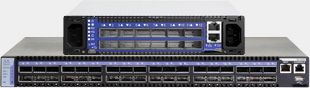 Infiniband Switches